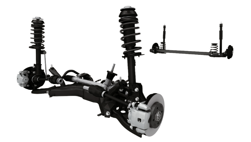 2015_05_Suzuki_Ciaz_Engine_06_Suspension_Brake
