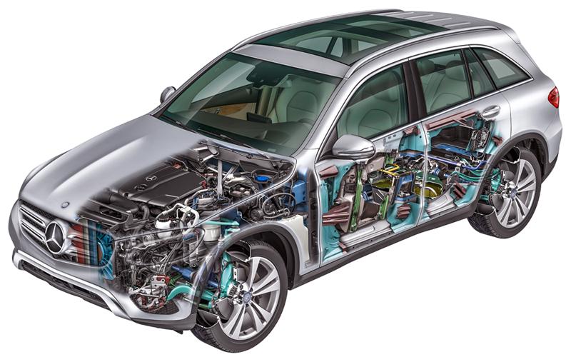 2015_07_Mercedes_Benz_GLC_Engine_01