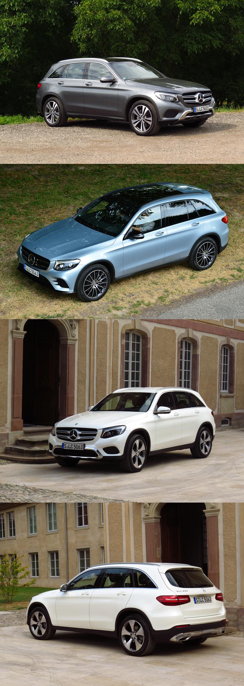 2015_07_Mercedes_Benz_GLC_Engine_09