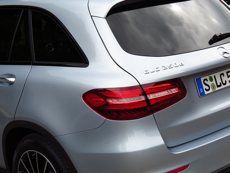 2015_07_Mercedes_Benz_GLC_FINAL