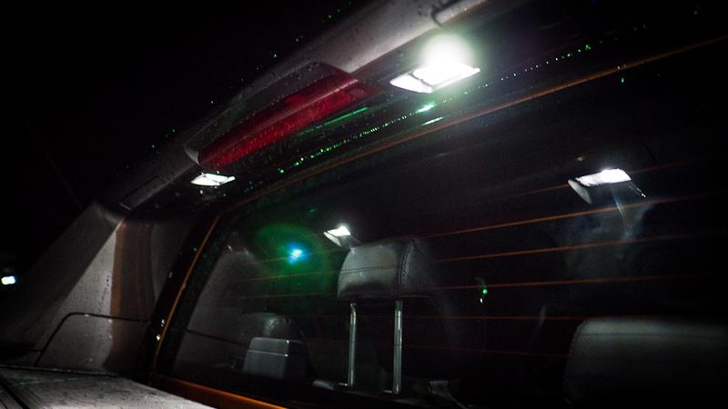 oxfordranger2015_05