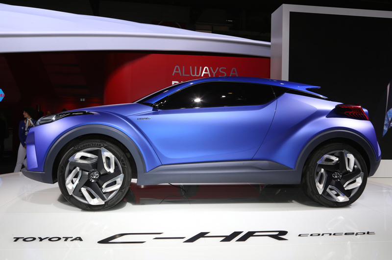 toyota-c-hr-concept-side-profile