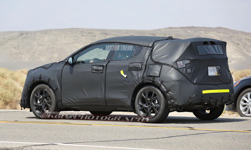 toyota-scion-subcompact-crossover-prototype-rear-three-quarters