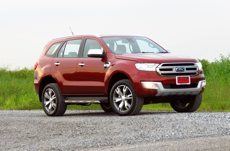 2015_07_10_Ford_Everest_07