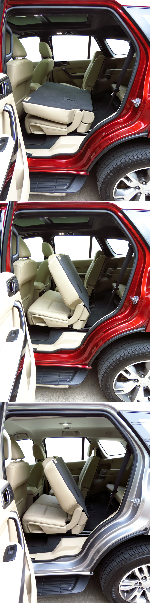 2015_07_10_Ford_Everest_Interior_06