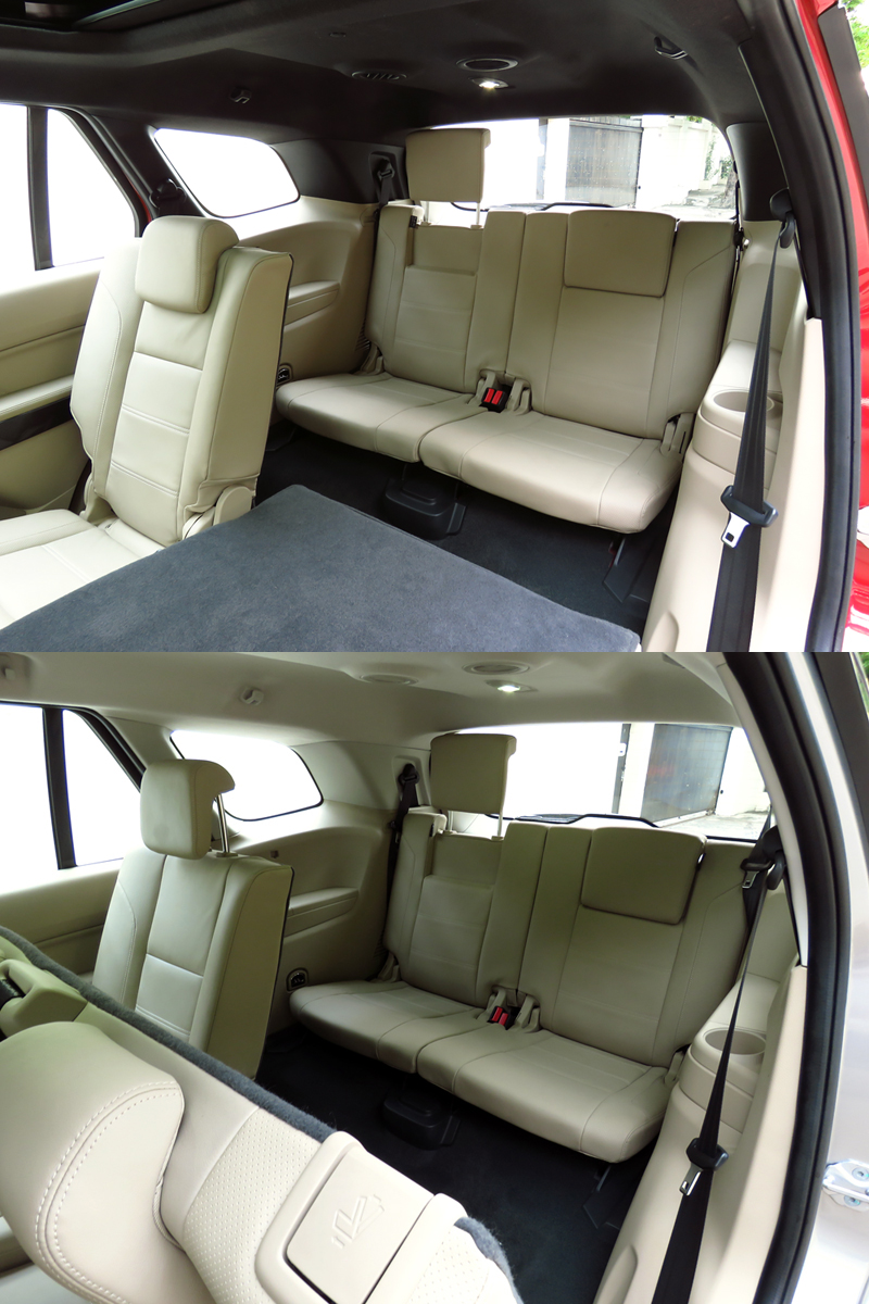 2015_07_10_Ford_Everest_Interior_07