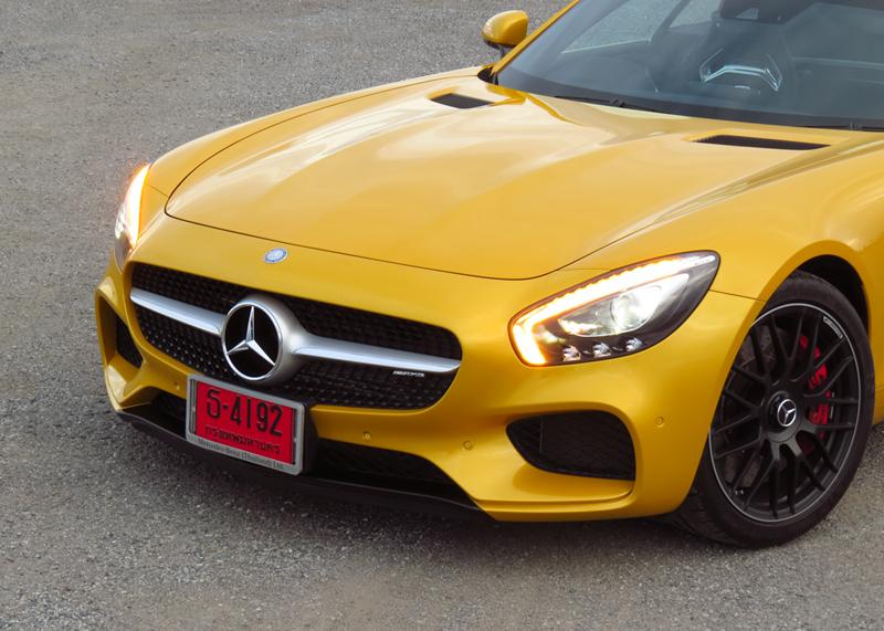 2015_08_Mercedes_Benz_AMG_GT_S_01
