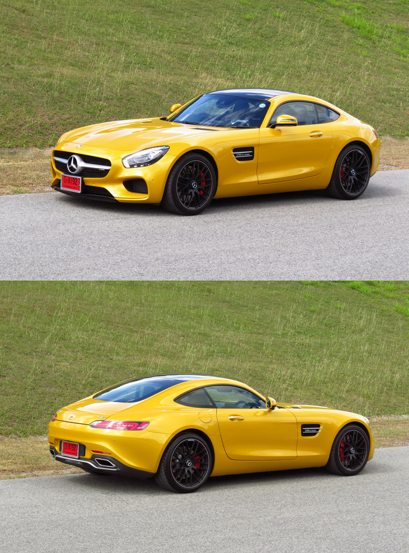 2015_08_Mercedes_Benz_AMG_GT_S_03