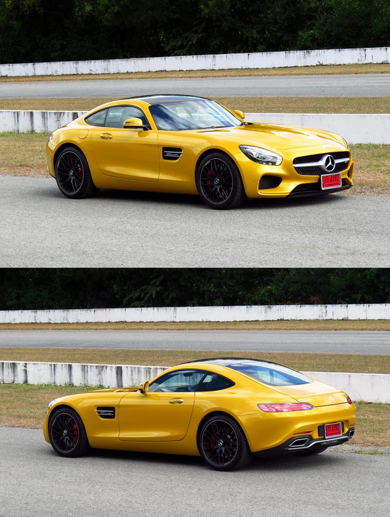 2015_08_Mercedes_Benz_AMG_GT_S_04