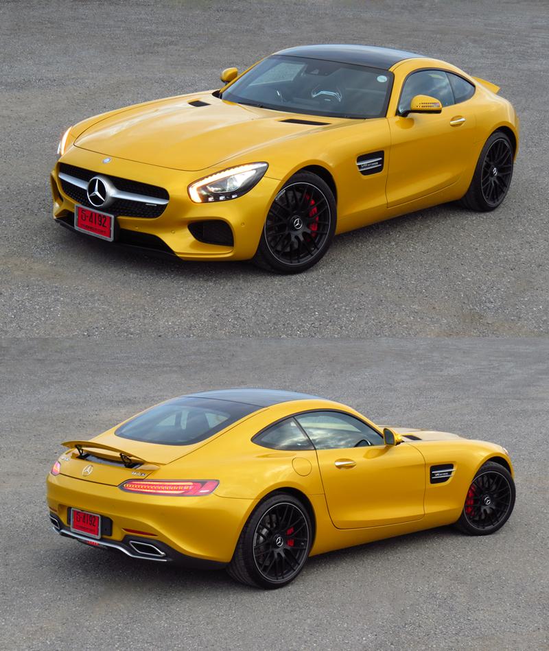 2015_08_Mercedes_Benz_AMG_GT_S_05