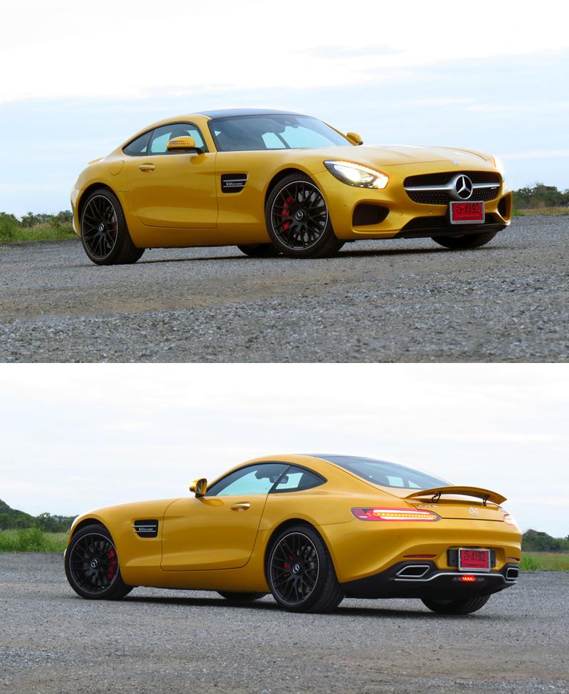 2015_08_Mercedes_Benz_AMG_GT_S_06