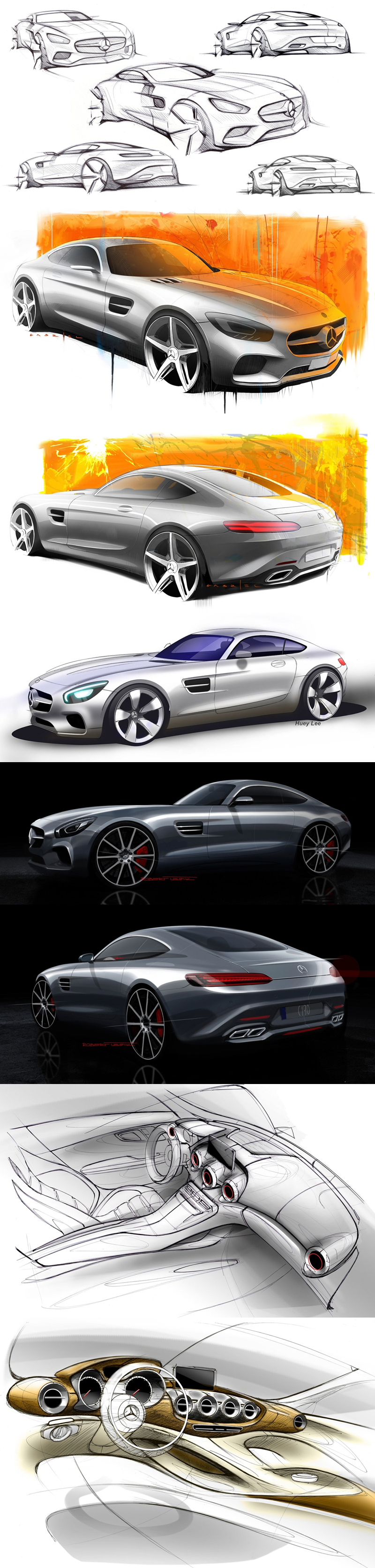 2015_08_Mercedes_Benz_AMG_GT_S_Design
