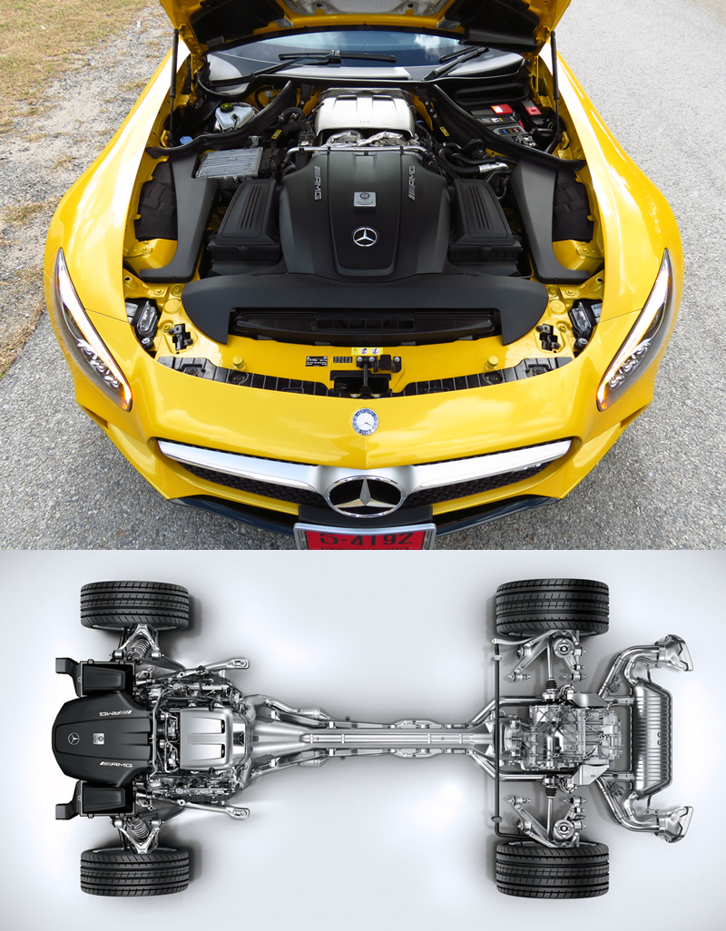 2015_08_Mercedes_Benz_AMG_GT_S_Engine_01_EDIT