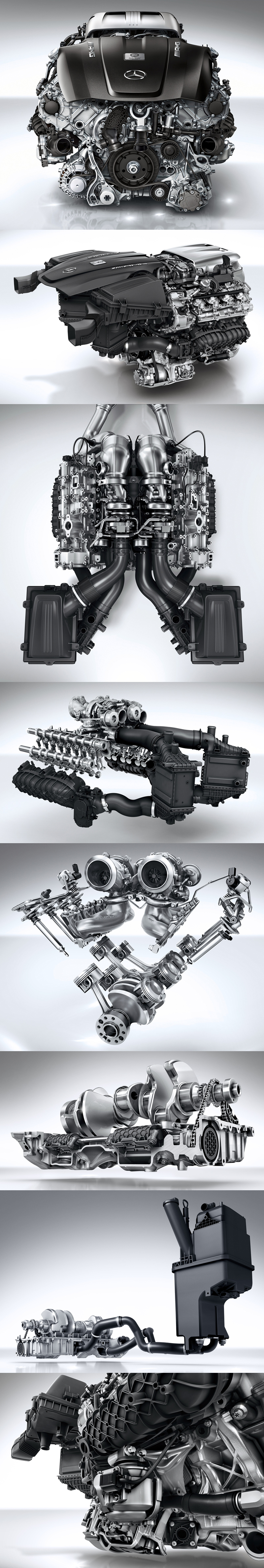 2015_08_Mercedes_Benz_AMG_GT_S_Engine_02