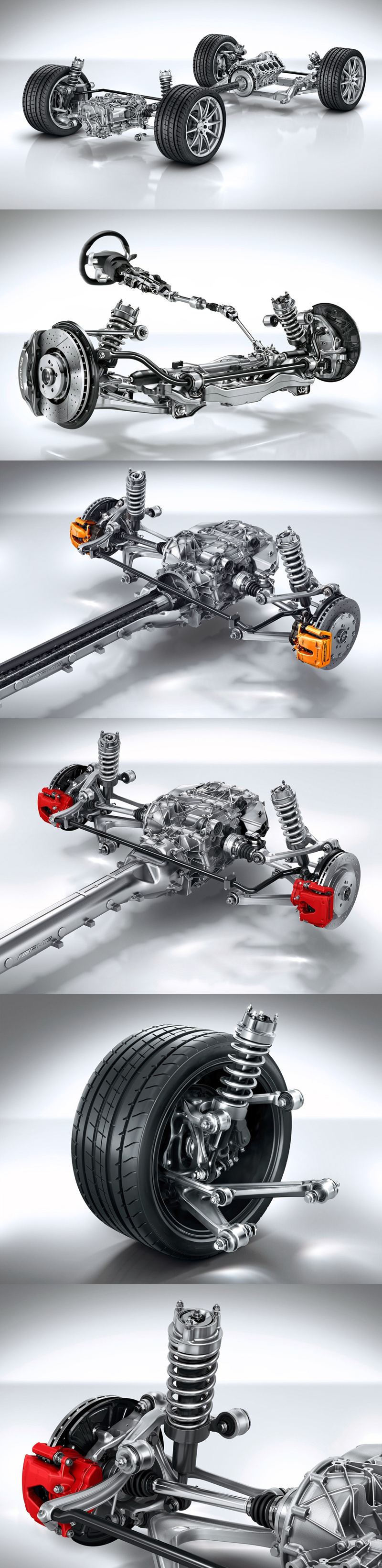 2015_08_Mercedes_Benz_AMG_GT_S_Engine_06_Suspension