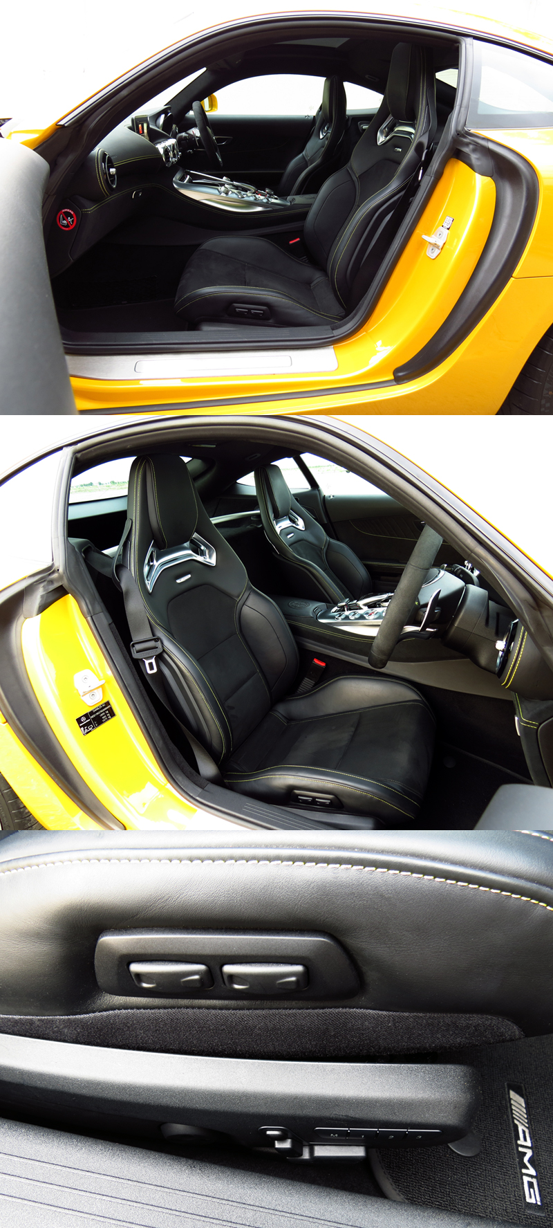 2015_08_Mercedes_Benz_AMG_GT_S_Interior_03