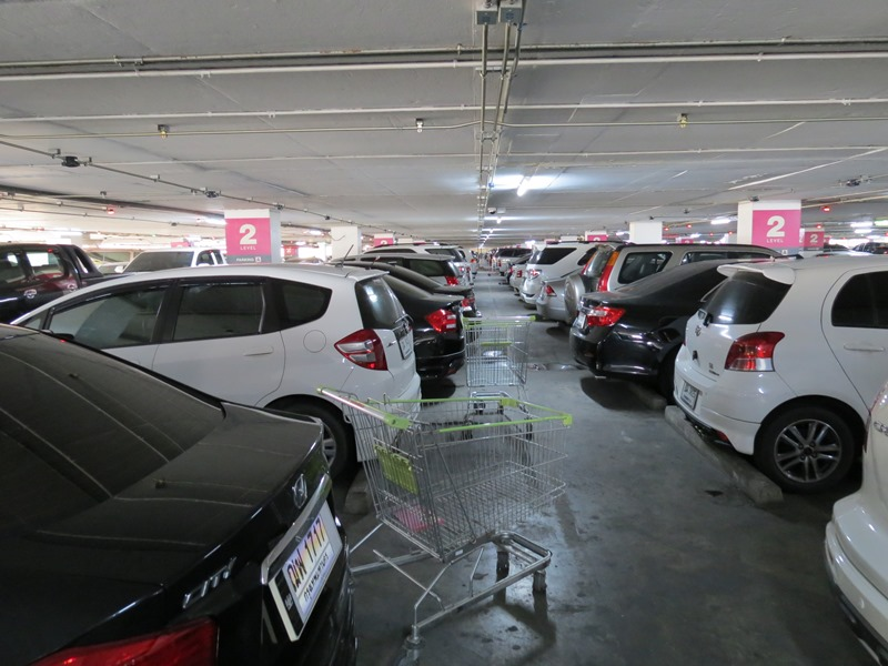 Parking_ShoppingMall_013