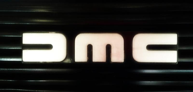 zdmc013