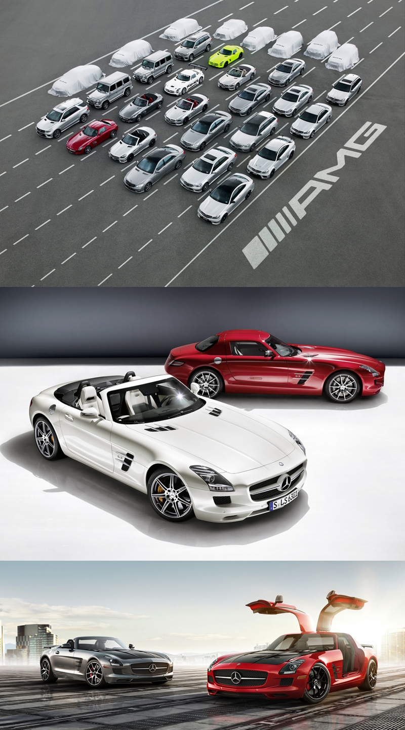 2010_Mercedes_Benz_SLS_AMG_Mix