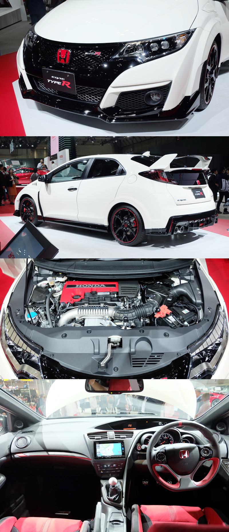 2015_10_28_TMS_Honda_Civic_TypeR