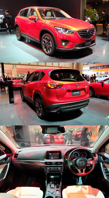 2015_10_28_TMS_Mazda_CX5