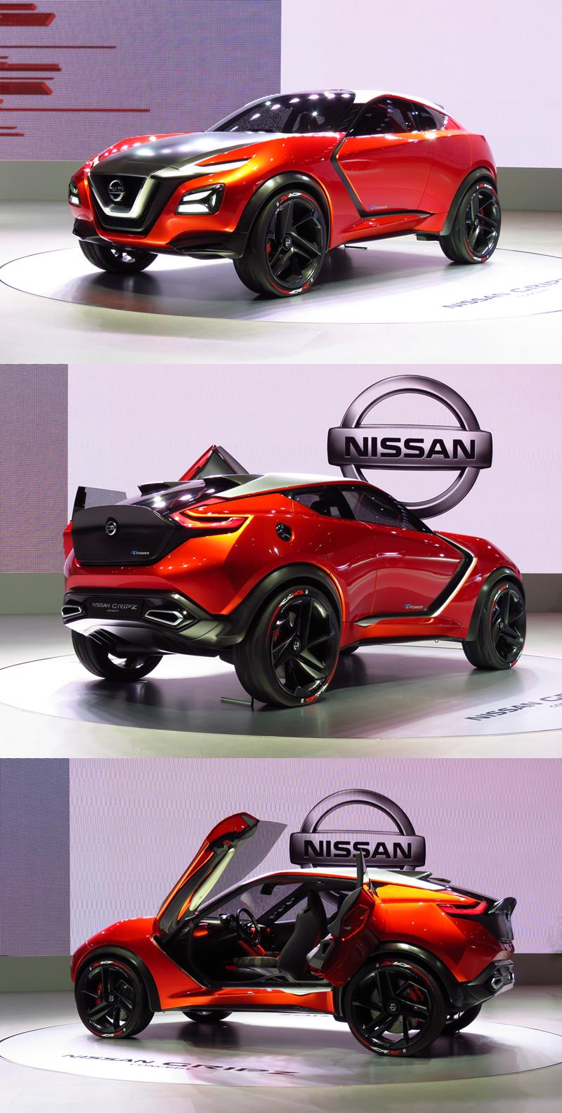 2015_10_28_TMS_Nissan_02_Gripz