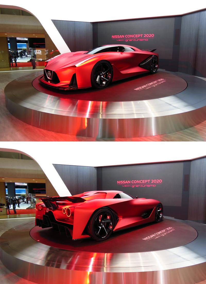 2015_10_28_TMS_Nissan_04_Concept_2020