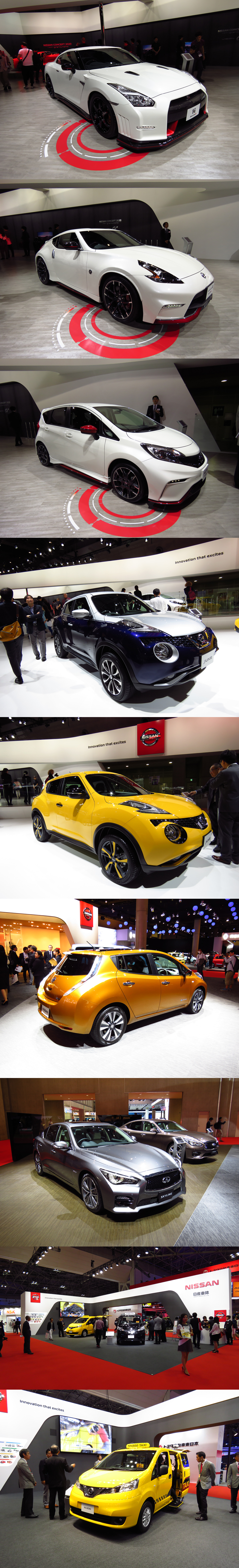 2015_10_28_TMS_Nissan_05