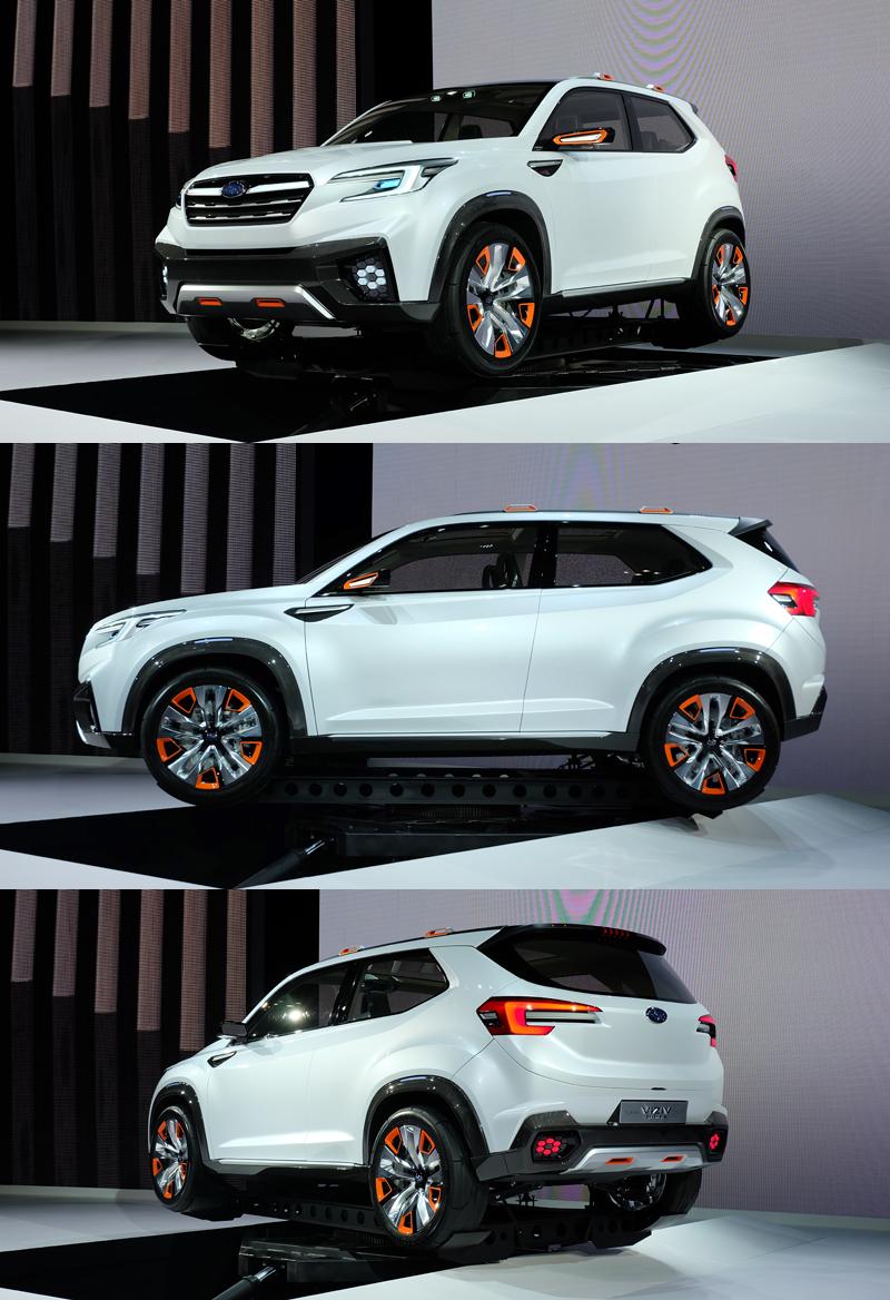 2015_10_28_TMS_Subaru_VIZIV