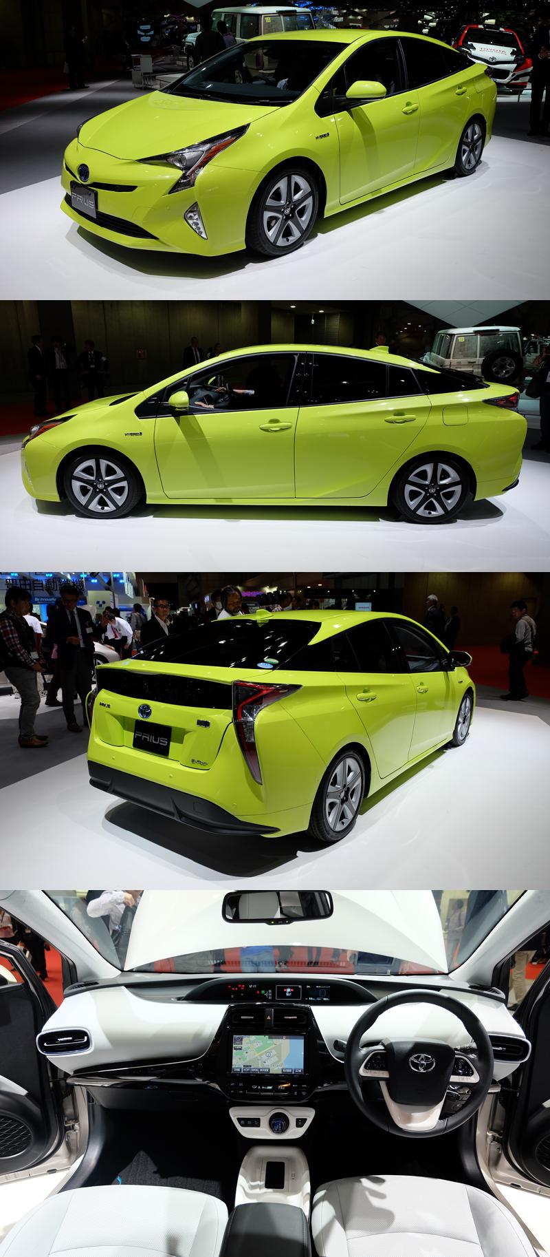 2015_10_28_TMS_Toyota_Prius