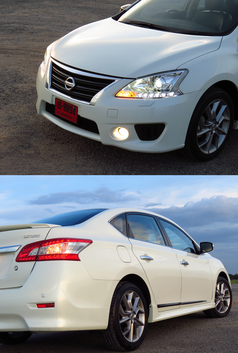 2015_11_04_Nissan_Sylphy_Turbo_01