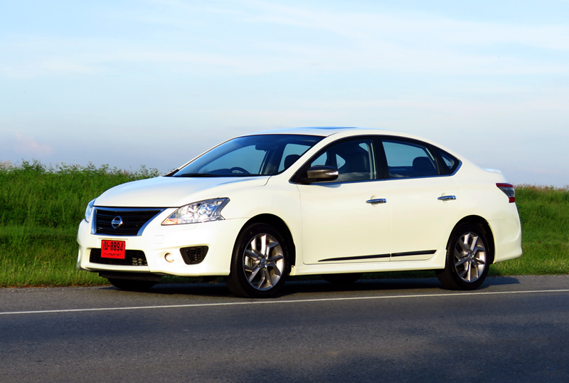 2015_11_04_Nissan_Sylphy_Turbo_04
