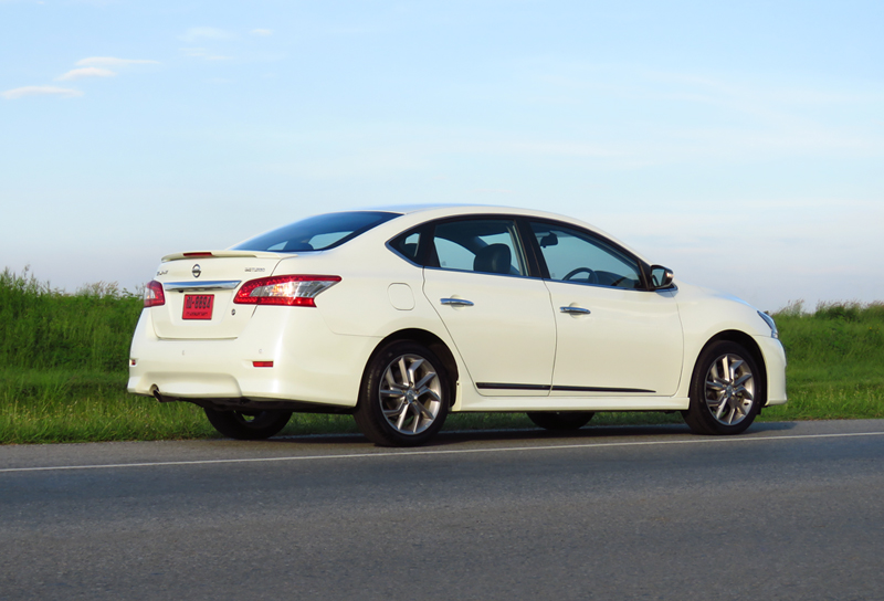 2015_11_04_Nissan_Sylphy_Turbo_05