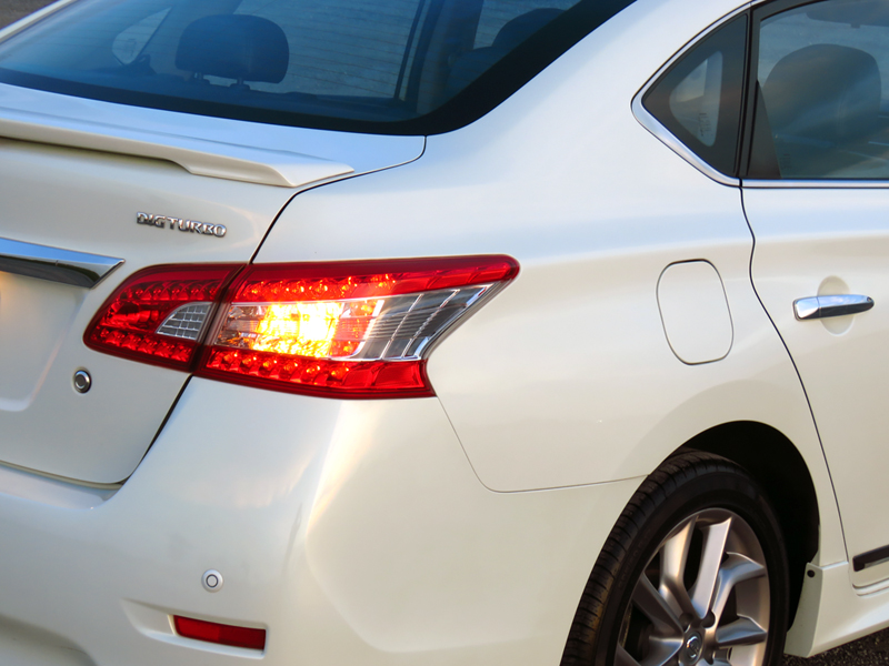 2015_11_04_Nissan_Sylphy_Turbo_06
