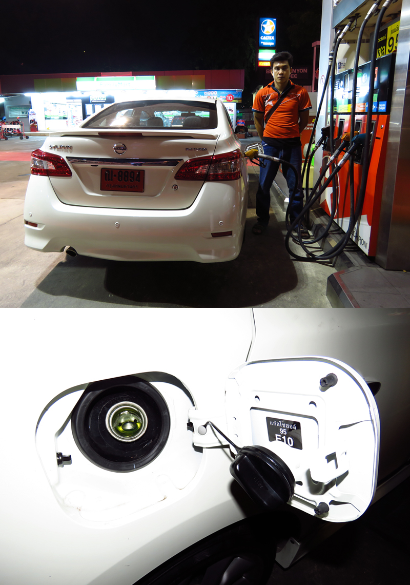 2015_11_04_Nissan_Sylphy_Turbo_Fuel_Consumption_2