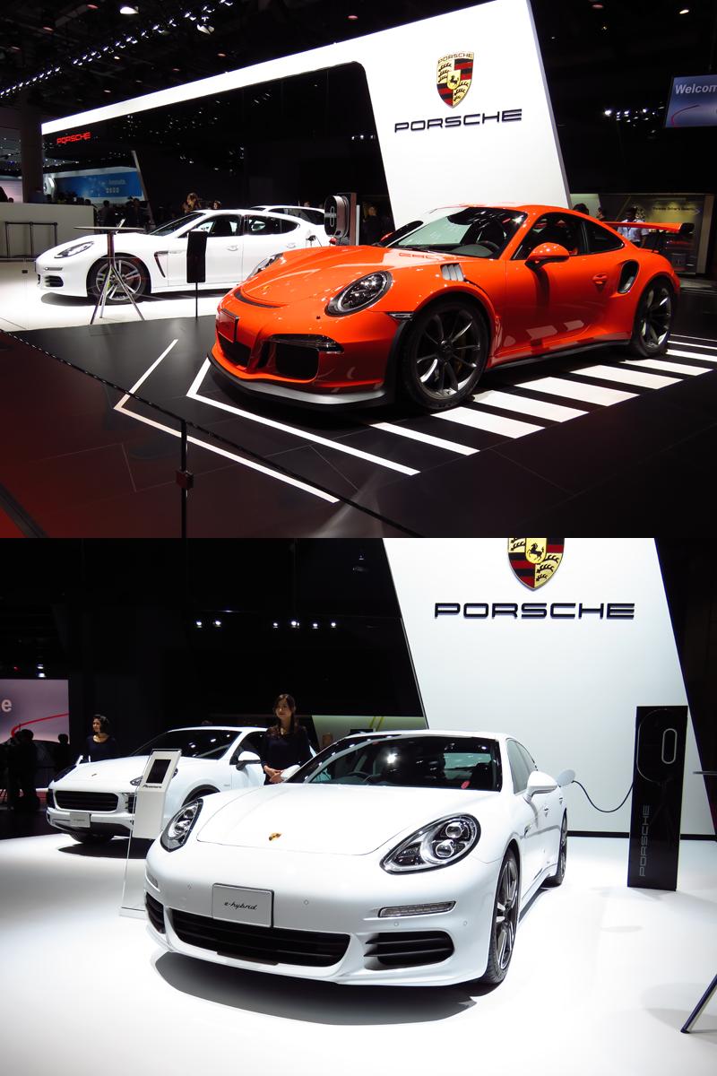 01_Porsche