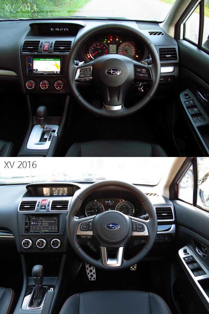 XV_cockpit2013vs2016