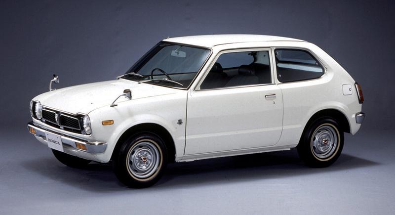 1972_07_11_Honda_Civic_2_Door_01