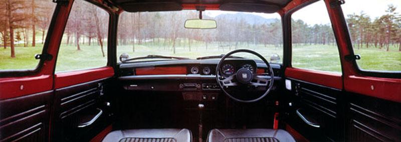 1972_07_11_Honda_Civic_2_Door_Interior