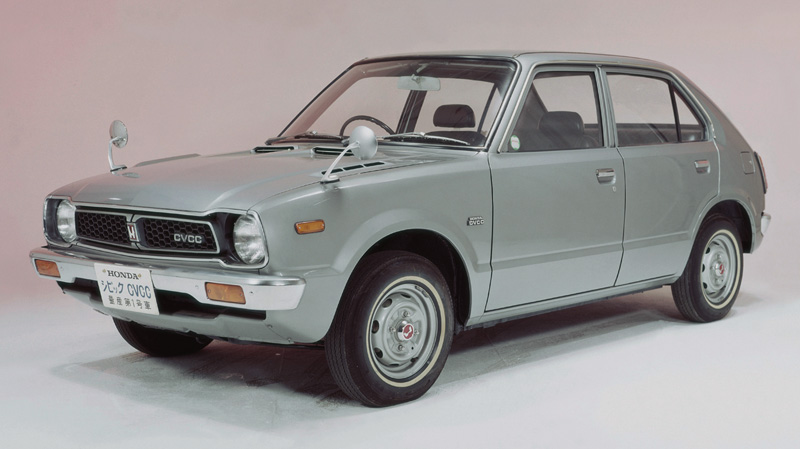 1973_12_12_Honda_Civic_CVCC_4Door_DX