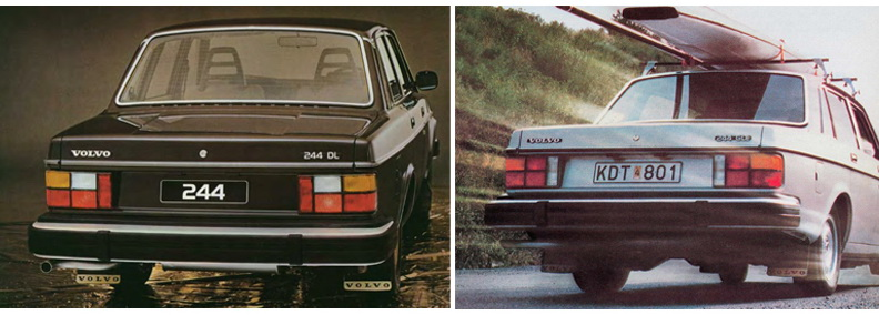 1979differentTaillamps