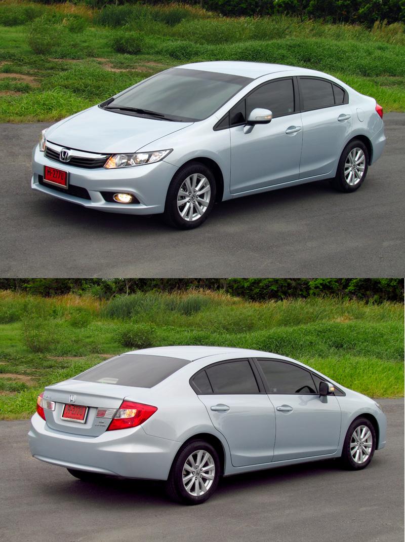 2012_06_Honda_Civic_FB_08
