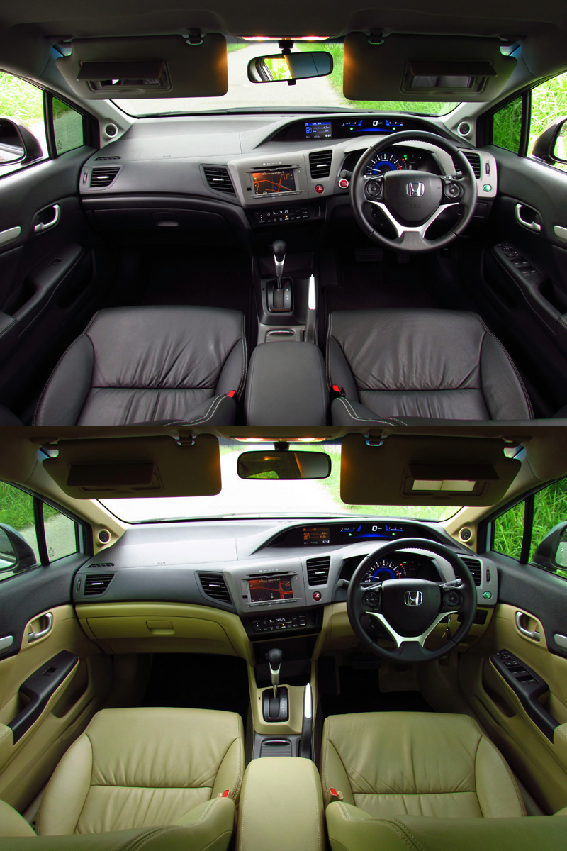 2012_06_Honda_Civic_FB_Interior_10