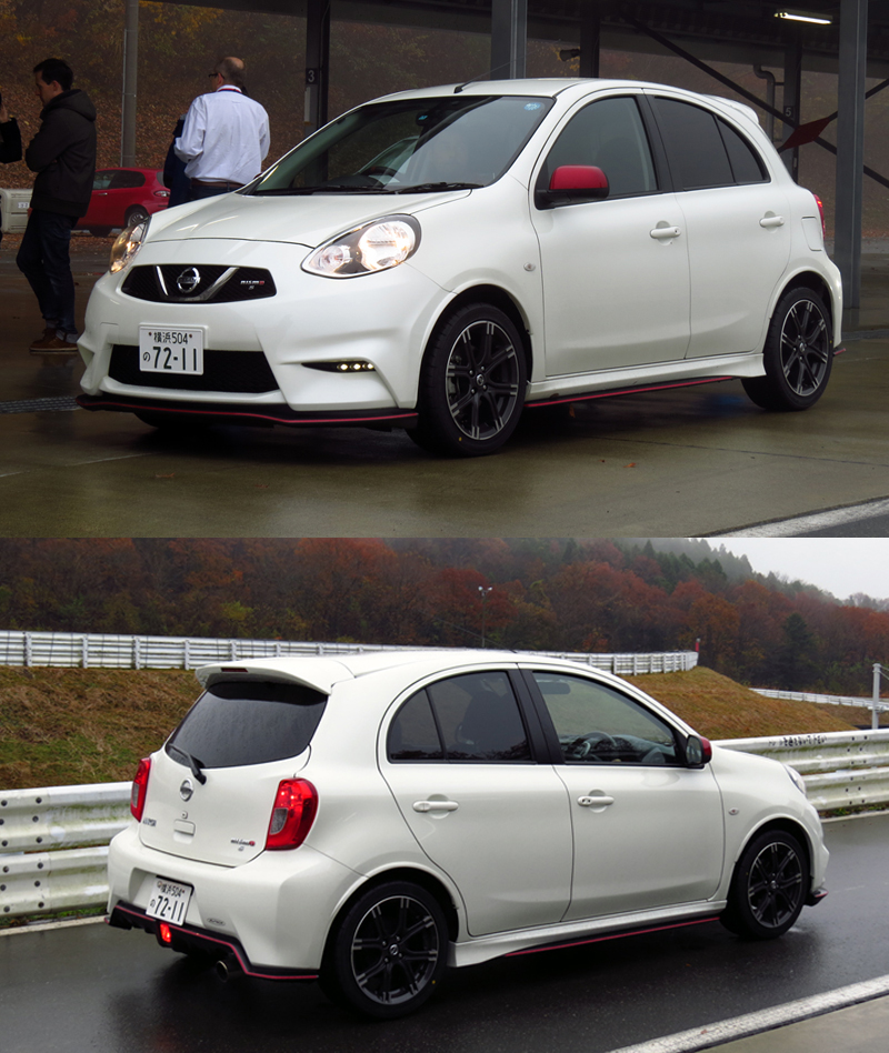 2014_12_01_Nissan_March_Nismo_S_03