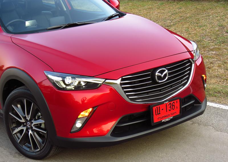 2016_02_Mazda_CX_3_00