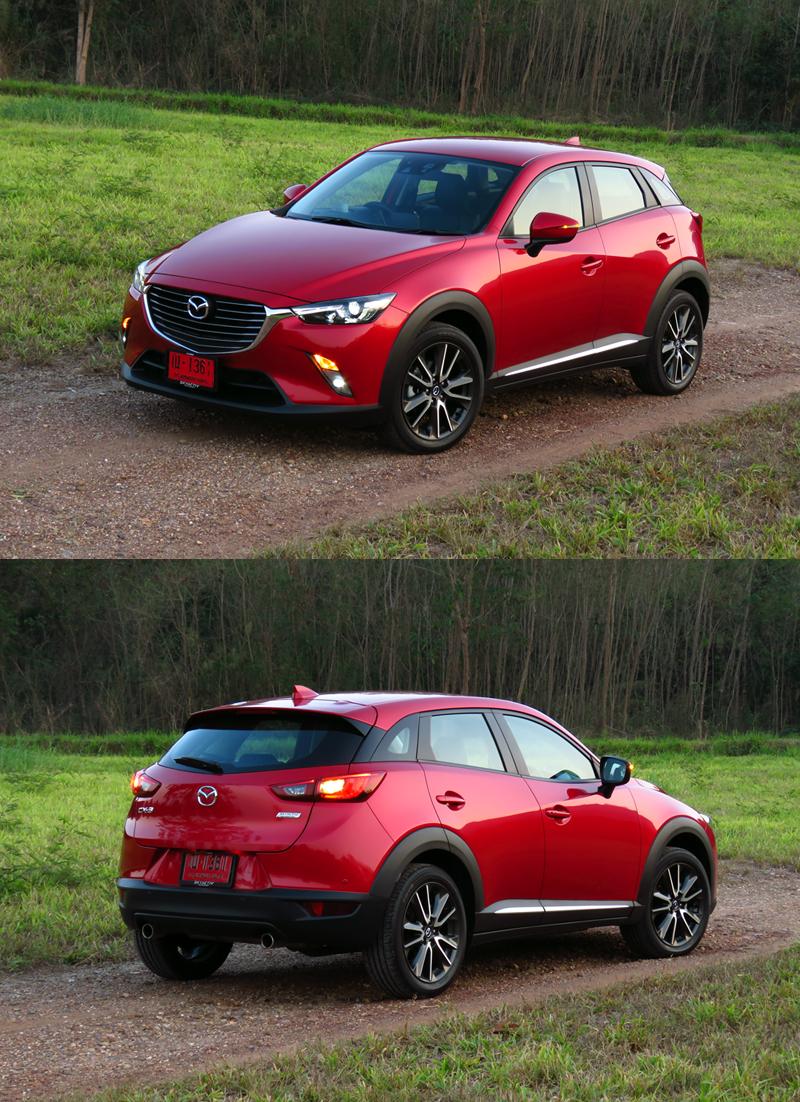 2016_02_Mazda_CX_3_07