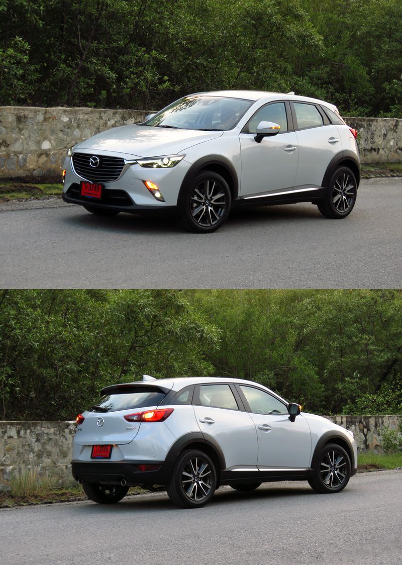 2016_02_Mazda_CX_3_09