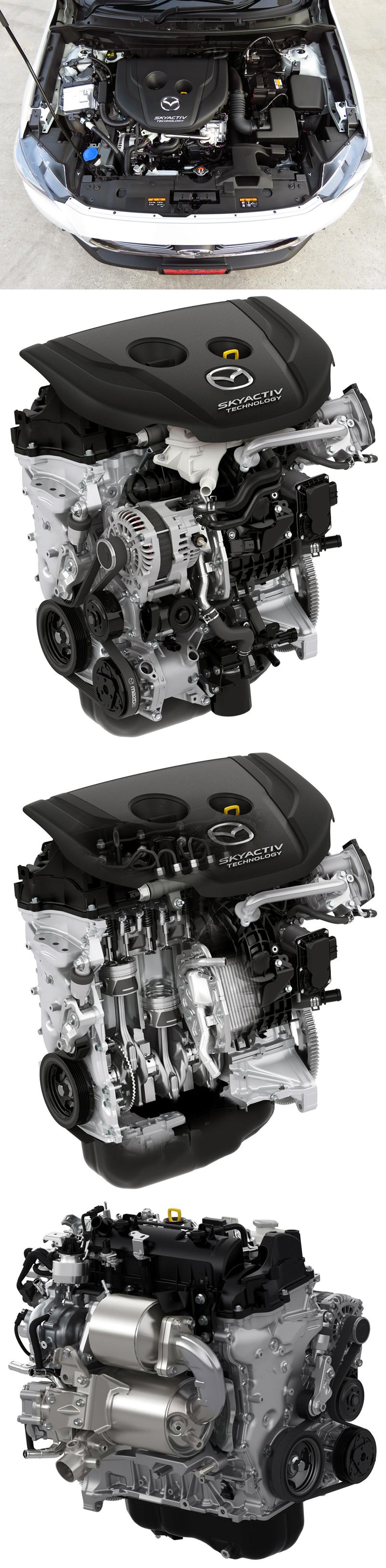 2016_02_Mazda_CX_3_Engine_03_1500_D