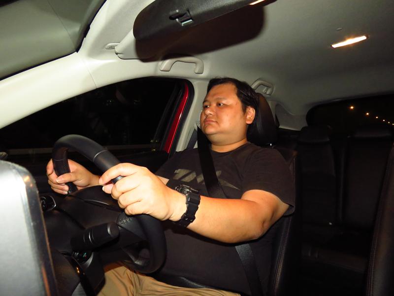 2016_02_Mazda_CX_3_Engine_06_JIMMY_Drive