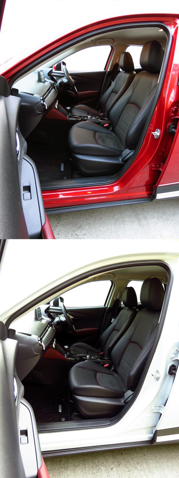 2016_02_Mazda_CX_3_Interior_03